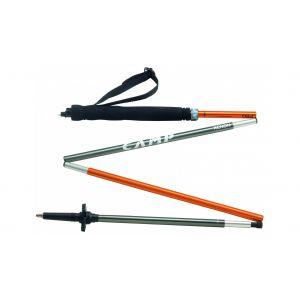 Bâton de trail Camp Xenon Pro 120 cm Orange