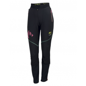 Pantalon Karpos Alagna Plus W