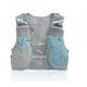 Women's Ultra Pro Vest 34