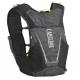 Gilet d'hydratation Ultra Pro Vest 7L Camelbak