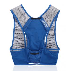 Sac Nano Vest  3 litres Camelbak