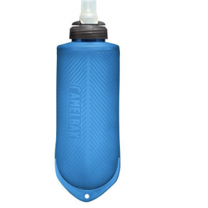 Flasque Camelbak Quick Stow Flask 500ml