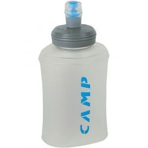Camp Sfc 300 mL
