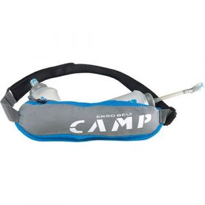 Camp Ergo Belt SFC 150 mL/ SFC 500 mL