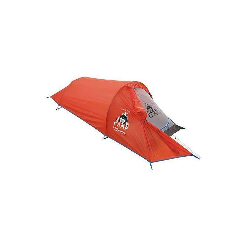 Tente Minima 1 SL