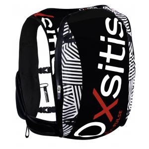 sac à dos Pulse 12 Oxsitis