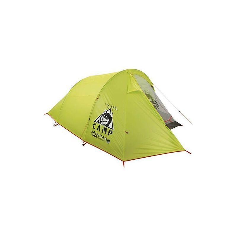 Tente Minima 3 SL