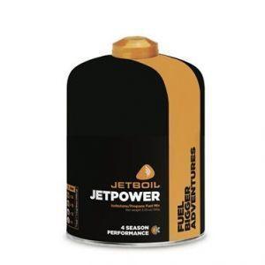Cartouche Gaz  Jetpower 450 gr Jetboil
