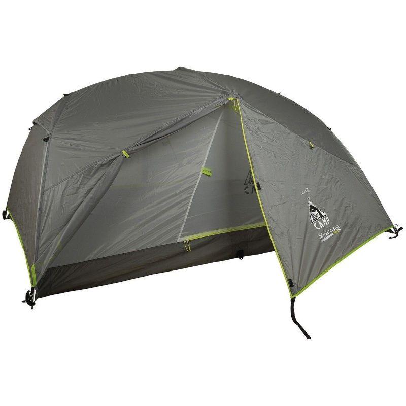 Tente Camp Minima Pro 3