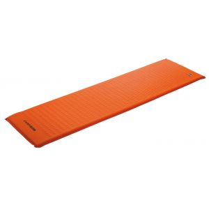 Matelas Light Mat 183 x 3.5cm -Camp