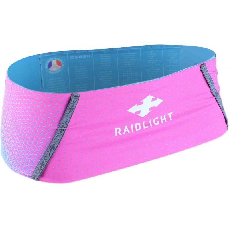 Raidlight Stretch Raider Belt W