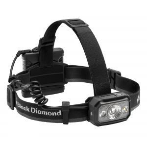ICON 700 HEADLAMP- Black Diamond