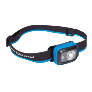 SPRINT 225 HEADLAMP-Black Diamond