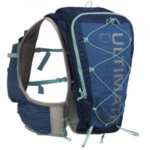 Gilet Mountain Vesta 5 Dusk-Ultimate Direction