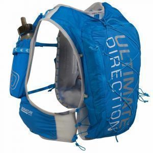 Sac Ultra Vest 5 Signature Blue-Ultimate Direction