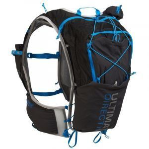 Sac Adventure Vest 5 Night Sky-Ultimate Direction