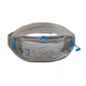 Ceinture Race Belt 5 Cloud-Ultimate Direction