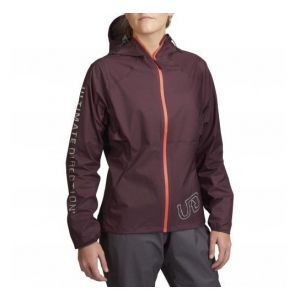 Veste Ultra 30/30 Jacket V2 Women-Ultimate Direction