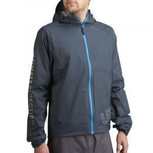 Veste Ultra 30/30 Jacket V2 Dark Night-Ultimate Direction