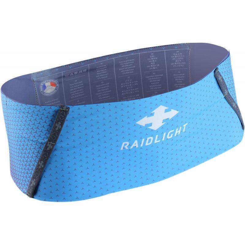Raidlight Stretch Raider Belt