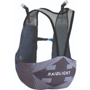Raidlight Revolutiv Vest 3L