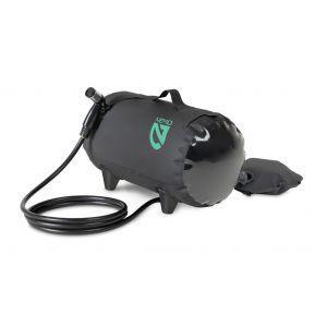 Douche Solaire Helio Pressure Shower Nemo