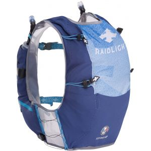 Raidlight Responsiv Vest 12L