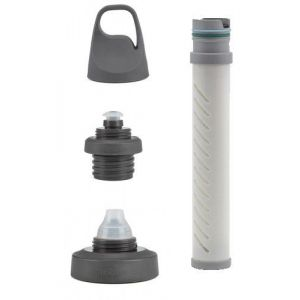 Filtre à eau Lifestraw Universal