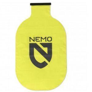 sac de gonflage VORTEX-NEMO