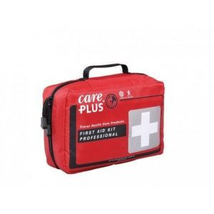 Trousse de secours Professionelle Careplus
