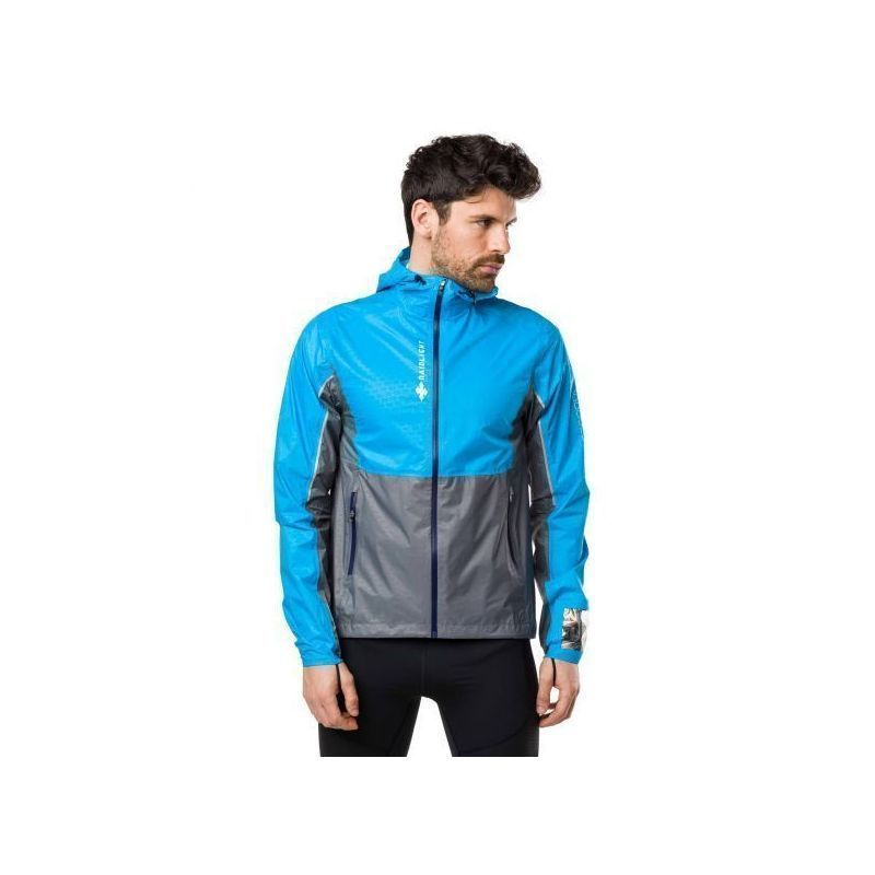 Top Extreme MP+ Jacket