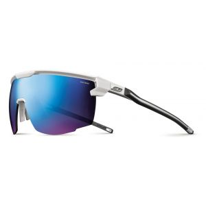 Lunettes Ultimate Spectron Julbo