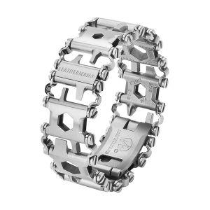Bracelet TREAD™ 29 Outils Multifonctions