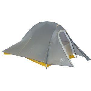 Tente FLY CREEK HV UL2 BIKEPACK GRAY/GOLD
