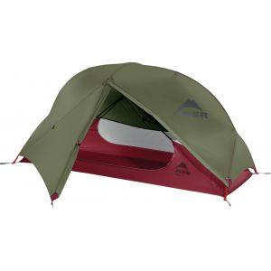 Tente Msr Hubba NX