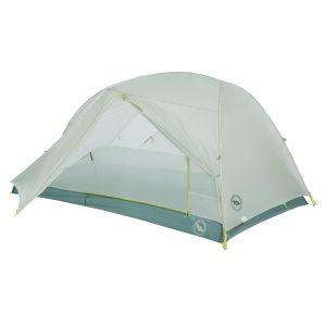 Tente Tiger Wall 2 Platinum Gray/Blue