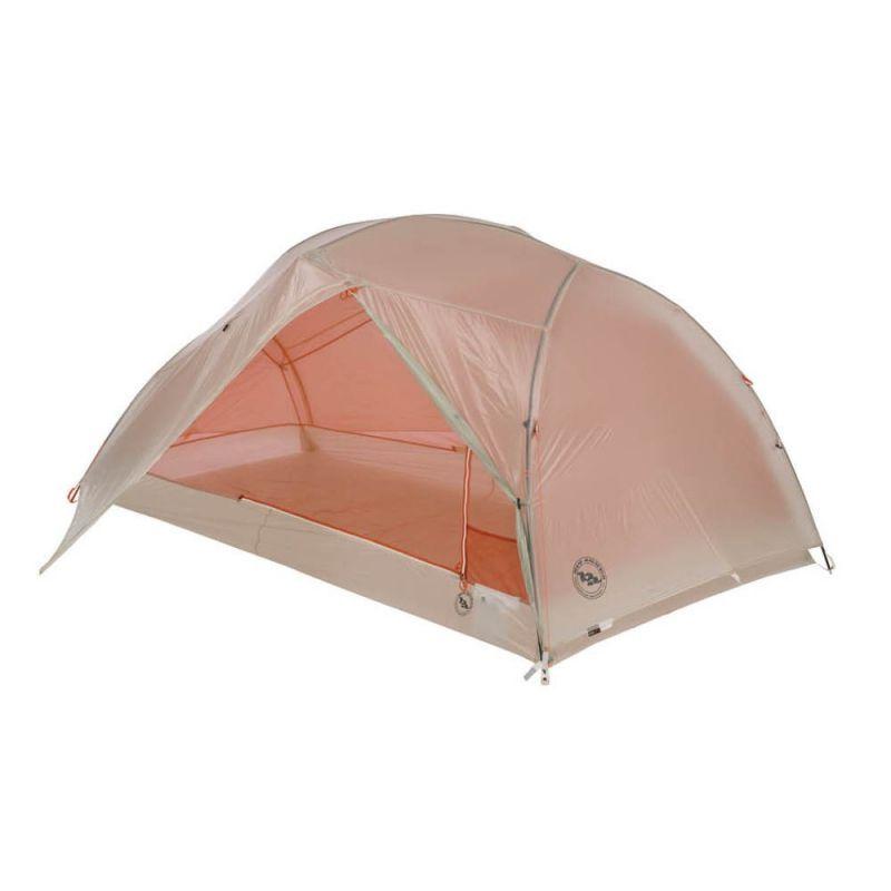 Tente Copper Spur 2 Platinum