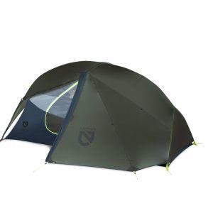 Tente Dragonfly Bikepack 2P