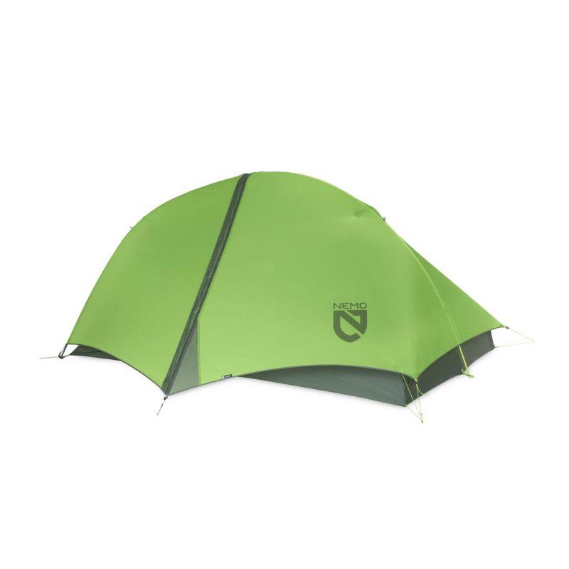 Tente Hornet, 2 places NEMO