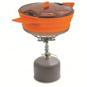 X pot Small 1,4 L