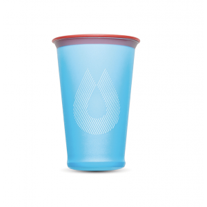 Gobelets Speed Cup (pack de 2) Hydrapak