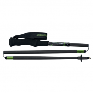 Komperdell Carbon C4 Trailstick