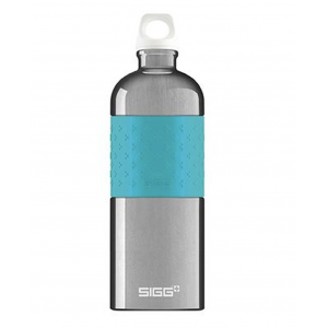 Color your Day 1L Sigg