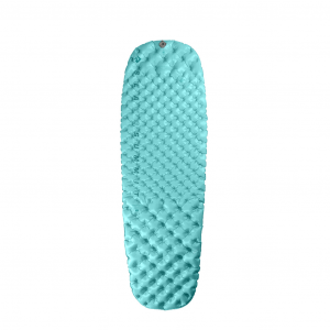 Matelas Comfort Light insulated Women