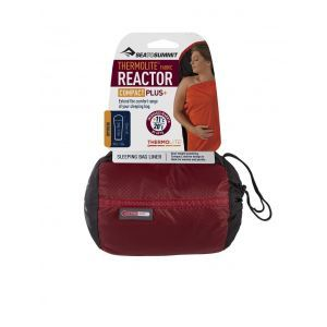 Sac Thermolite Reactor Compact Plus