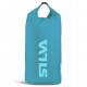 Silva Dry Bag 70D