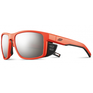 Lunettes Julbo Shield Orange