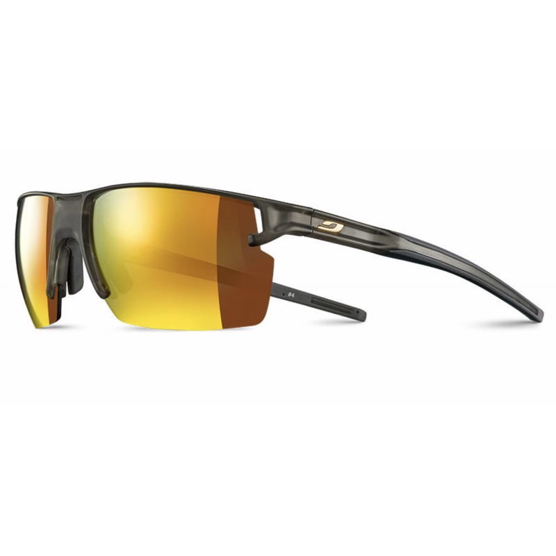 Lunettes Julbo Outline Army SP3CF Gold