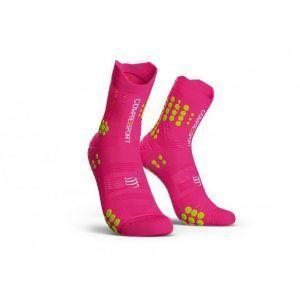 Pro Racing Socks v3.O