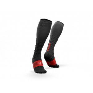 Full Socks Detox Recovery